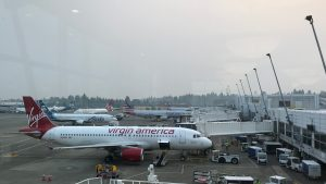 Seatac Airport 2018-08-21