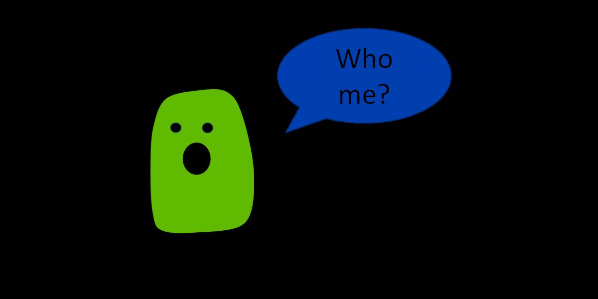 Gut bacteria and Type II Diabetes