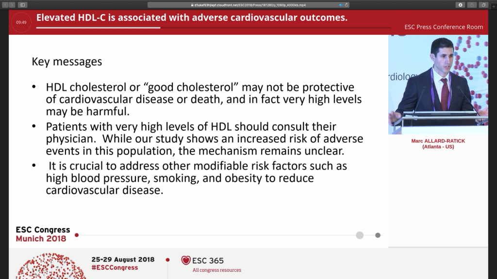 HDL-Nuanced-Recommendations